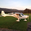 Aircraft for Sale in Switzerland: 2009 Remos GX