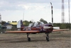 Aircraft for Sale in Latvia: 1982 Yakovlev YAK-52