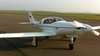 Aircraft for Sale in Germany: 1998 Lancair 235