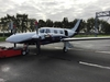 Aircraft for Sale in France: 1979 Piper PA-31T1 Cheyenne I