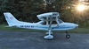 Aircraft for Sale in Czech Republic: 2011 TL-Ultralight TL-3000 Sirius