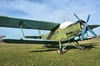 Aircraft for Sale in Poland: 1974 Antonov An-2 Colt