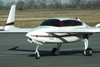 1996 Velocity Aircraft 173RG Elite RG for Sale in Germany