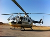 Aircraft for Sale in Kazakhstan: 1989 Eurocopter Bo 105