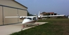 Aircraft for Sale in Italy: 1974 Partenavia P.68B