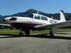 Aircraft for Sale in Italy: 1980 Mooney M20K 231