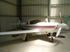 Aircraft for Sale in Spain: 2004 Lancair 360