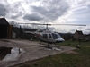 Aircraft for Sale in France: 1982 Bell 206B3 JetRanger III