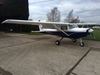 Aircraft for Sale in United Kingdom: 1980 Cessna F152
