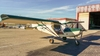 Aircraft for Sale in France: 2013 Compcop G-1