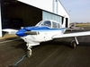 Aircraft for Sale in France: 1972 Piper PA-28R-200 Arrow II