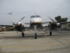 Aircraft for Sale in Egypt: 1971 Beech C90 King Air