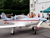 Aircraft for Sale in Spain: 1990 Lancair 360