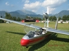 Aircraft for Sale in Slovenia: 1976 Let L-13 Blanik