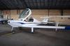Aircraft for Sale in France: 2010 Aerospool WT 9 Dynamic