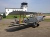 Aircraft for Sale in Germany: 1940 de Havilland DH-82A Tiger Moth