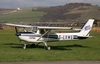 Aircraft for Sale in United Kingdom: 1979 Cessna F152