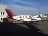 Aircraft for Sale in United Kingdom: 1999 Piper PA-46-350P Malibu Mirage