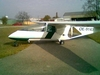Aircraft for Sale in Austria: 1977 HB-Flugtechnik HB-21 Hobbyliner