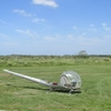 Aircraft for Sale in Florida, United States: 1957 Hiller UH-12B