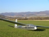 Aircraft for Sale in Slovakia: 1968 Let L-13 Blanik