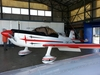 Aircraft for Sale in Italy: 1984 Mudry CAP 10B