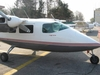 Aircraft for Sale in Italy: 1976 Partenavia P.68B