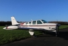 Aircraft for Sale in France: 1979 Beech 36 Bonanza