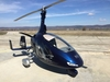 Aircraft for Sale in Bulgaria: 2014 Autogyro Gmbh. Cavalon