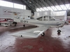 Aircraft for Sale in Netherlands: 1978 Piper PA-38 Tomahawk