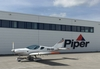 Aircraft for Sale in Germany: 2009 CZAW SportCruiser (PiperSport)