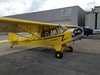 Aircraft for Sale in Italy: 1946 Piper J-3-C Cub