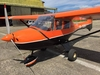 Aircraft for Sale in Romania: 2002 Cessna 170