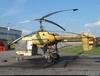 Aircraft for Sale in Hungary: 1974 Kamov Ka-26