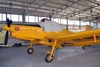 Aircraft for Sale in Hungary: 1989 Zlin Aerospace Agro