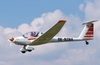 Aircraft for Sale in Germany: 1982 Diamond Aircraft H36 Dimona