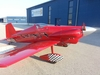 Aircraft for Sale in Austria: 1992 Bushby MM-1 Midget Mustang