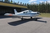 Aircraft for Sale in Sweden: 1971 Piper PA-28-140 Cherokee