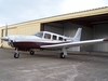 Aircraft for Sale in Kentucky, United States: 1981 Piper PA-32R-301T Turbo Saratoga SP