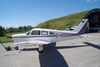Aircraft for Sale in Germany: 1978 Piper PA-28R-201 Arrow III