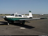Aircraft for Sale in France: 1976 Mooney M20F Executive 21