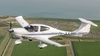 Aircraft for Share/ Rental in Netherlands: 2005 Diamond Aircraft DA40-TDi Star