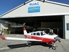 Aircraft for Sale in Switzerland: 1969 Piper PA-28R-200 Arrow II