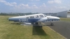 Aircraft for Sale in Germany: 1979 Piper PA-34-200T Seneca II