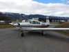 Aircraft for Sale in Germany: 1976 Mooney M20F Executive 21