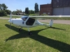 Aircraft for Sale in Hungary: 2008 Pipistrel Sinus