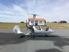 Aircraft for Sale in Portugal: 2016 ELA Aviation ELA 07