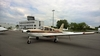 Aircraft for Sale in Germany: 1977 Piper PA-28R-201 Arrow III
