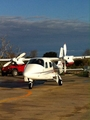 Aircraft for Sale in Italy: 2009 Tecnam P2006T