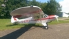 Aircraft for Sale in Germany: 1960 Piper PA-18-150 Super Cub